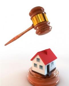 Réglementation immobilier