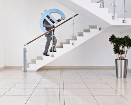 plafonds de ressources des locataires en loi duflot 2015